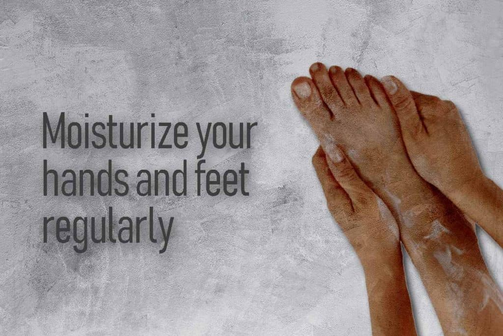 Can Toenail Fungus Spread To Other Parts Of The Body