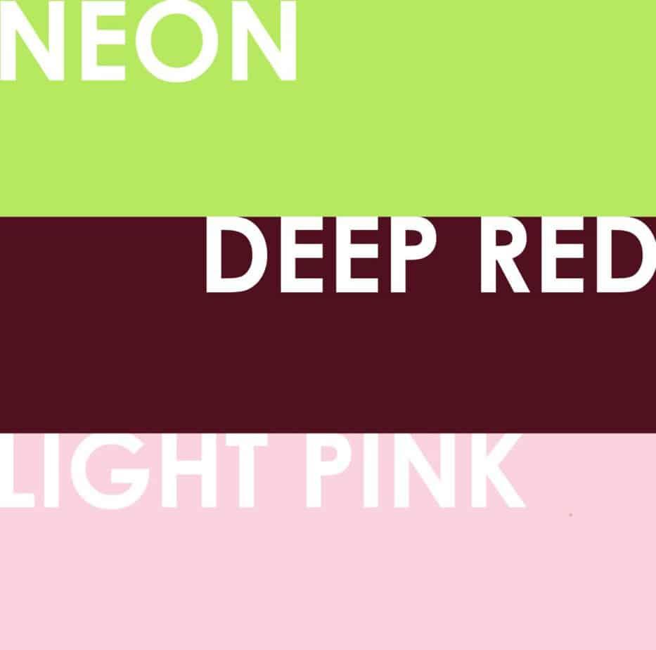 Best Nail Polish Colors for Dark Skin Tones