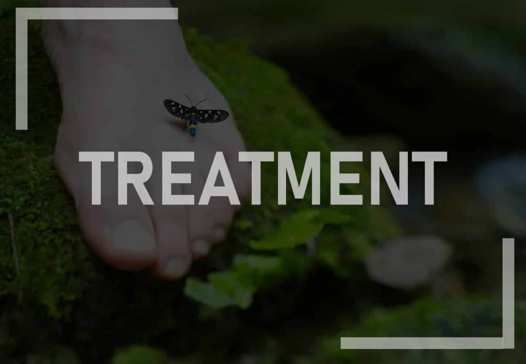 Can You Get A Pedicure If You Have Plantar Warts?